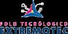 Logo-extremotec